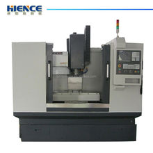 low cost cnc milling machine cnc vertical milling mchine frame VMC7032
