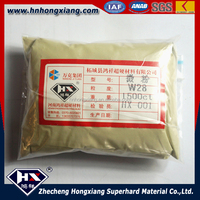 synthetic diamond powder with hen tai