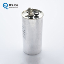 Air conditioner capacitor 450v 15uf 20uf 25uf 30uf 35uf 40uf 50uf 60uf