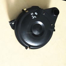 Auto Spare Part Air Box Air Cover For Maruti Alto 800