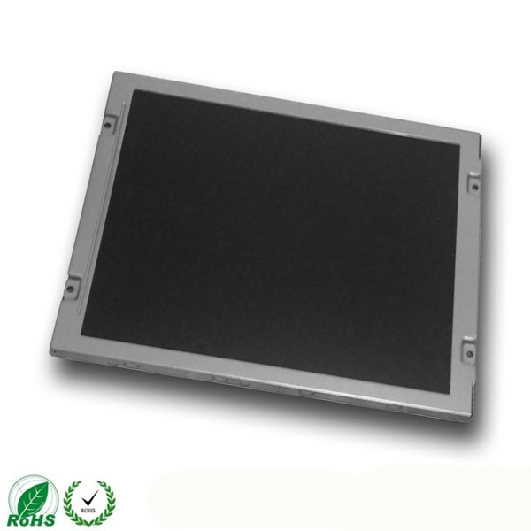 8.4 inch panel touch screen 8 inch monitor hdmi controller 1024*768 HD tft-lcd display av input AA084XB01