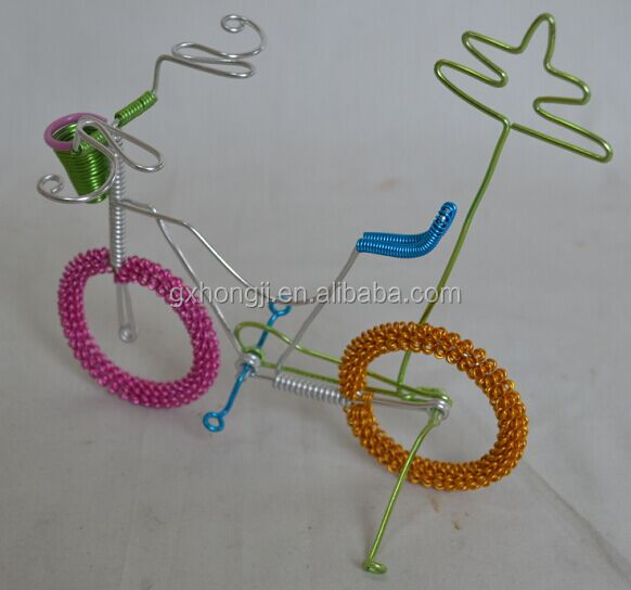 metal bike wall decoration motor bike decoration bike decoration