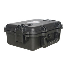 wholesale waterproof tool case with shoulder strap