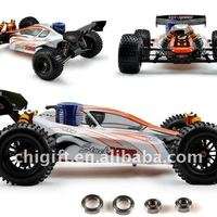 1 10 Scale 4WD Nitro Off