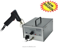 AOYUE INT474A+ Desoldering Station HOT SALE
