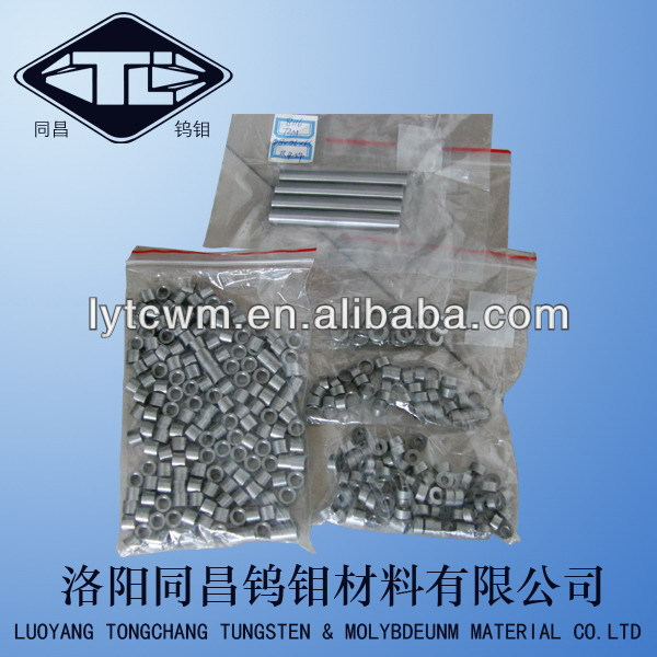 Discount customized tungsten carbide teeth inserts