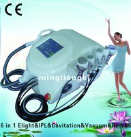 mini portable ultrasound fat removal machine for home use