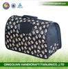 New Dog Cat Pet Puppy Travel House Carrier / Pet Crate Carrier Bag