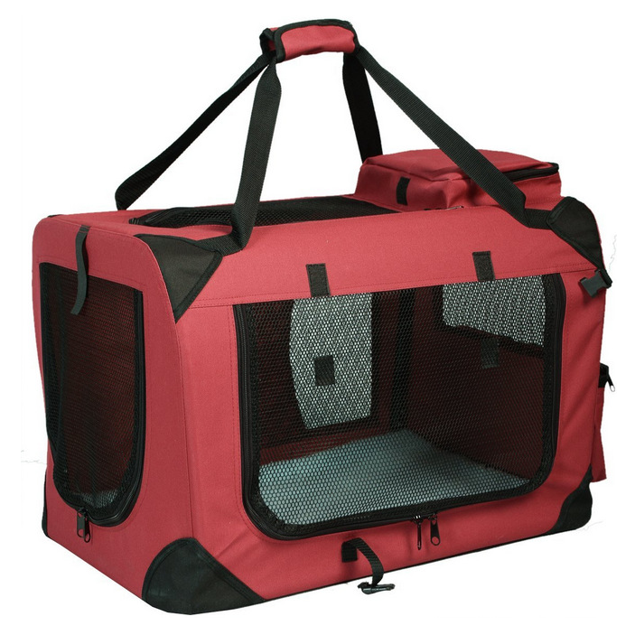 Hot selling and high quality Designer Pet Carrier
