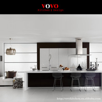 Retail kitchen remodeling manufacturer