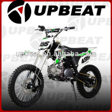 125cc chinese cheap pit bike
