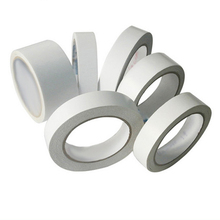 Top quality double sided tissue adhesive tape