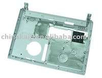 plastic computer parts mould
