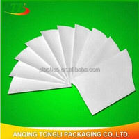 disposable cheap foldable paper cup for cold drink