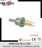 CYX24 TO8 Housing High Quality MEMS Pressure Sensor