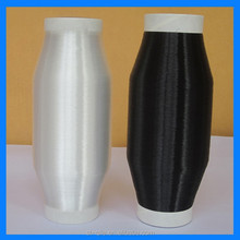 BASF materials bulk nylon polyester waterproof sewing thread for home and industry use