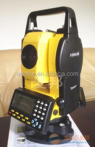 collimator for total station best selling 2015 total station