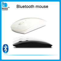 trade assurance bluetooth wireless optical mouse_wireless mouse for laptop tablet