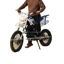 cheap chinese 110cc dirt motorcycle/dirt bike