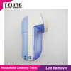 HOT-SELLING Fashionable Battery Operated Lint remover TL-E655
