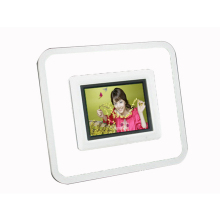 "Wholesale mini small size 2.4"" digital picture viewer"