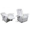 Popular Modern Style Electric Pedicure Chair For SPA Center