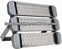 Stage most powerful led die cast flood light frame