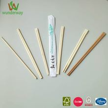 mini chopsticks led chopsticks luxury chopsticks