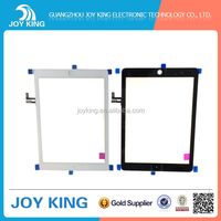 for apple ipad air 16gb touch screen with digitizer from china supplier hot sale