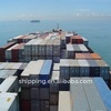 Guangzhou Shipping Container Lines agents to Mexico--Rita