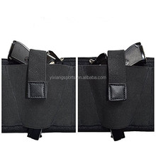 premium breathable neoprene gun holster belly band