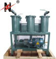 China Chongqing mini oil cleaning machine,oil purification machine