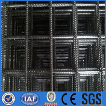ss304, ss316 stainless steel welded wire mesh