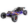 RC Gas buggy 26cc 1/5 RC Baja 5b Factory price