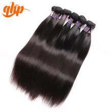 100% brazilian eaving wholesale unprocessed raw hair straight human hair toppers