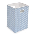 Hot Selling Cheap Popular Cute Kids Toy Doll Storage Boxes