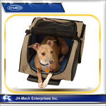 Hot sell 4-in-1 Pet Carrier