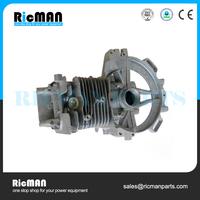 high quality crankcase heater 10100-Z0Z-405 replace honda gx35 engine brush cutter parts