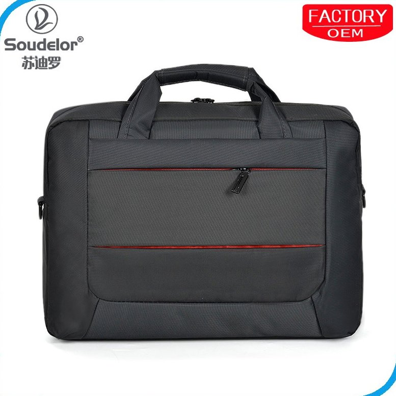 Business Bag Briefcase computer Laptop Case