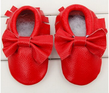 Wholesale Lost cost sale baby moccasins shoes girls and boys ...