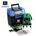 Kinzo Total Station Modular Laser Level with 1V1h Green beam