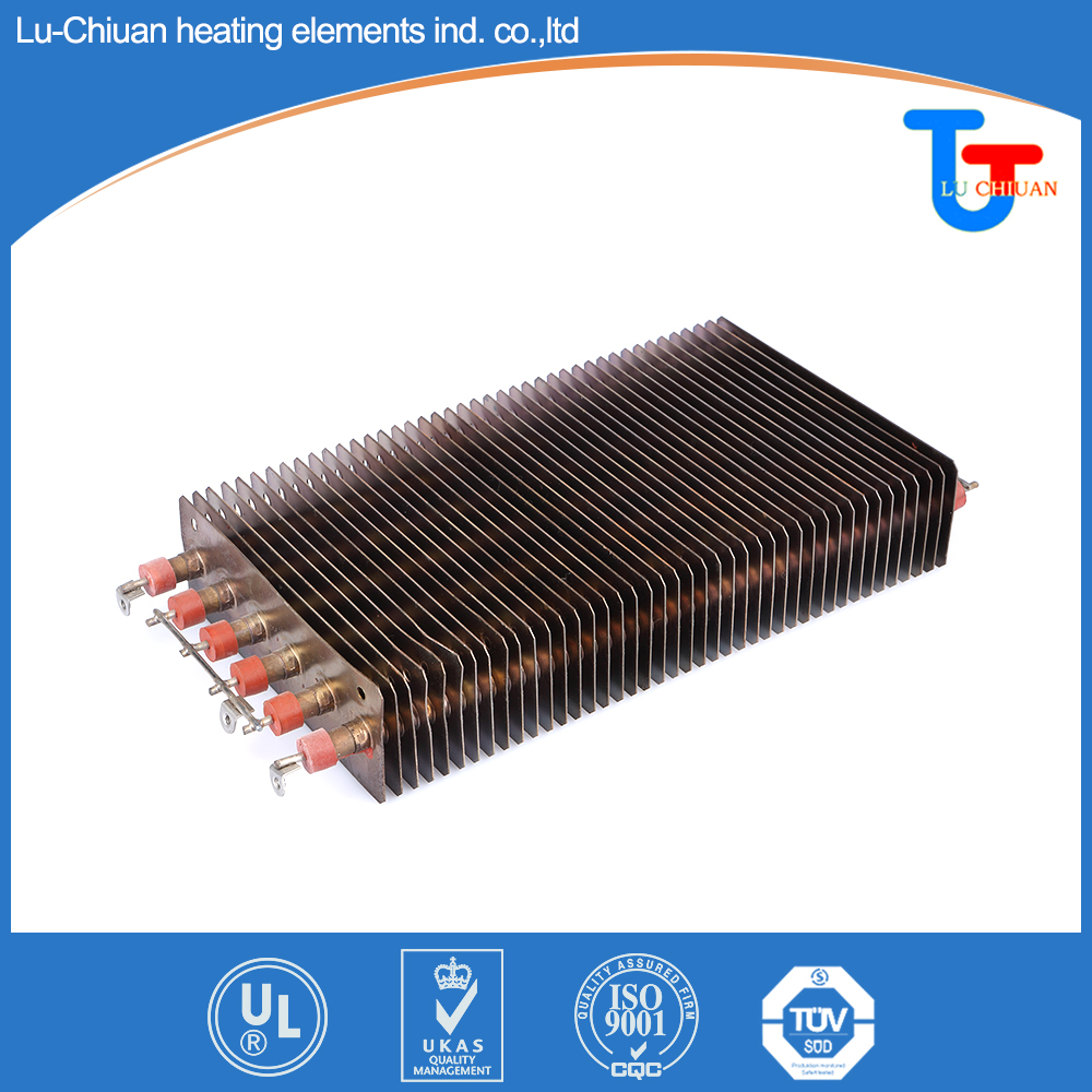 Factory wholesale sale stainless steel tubes toaster oven electric heating element