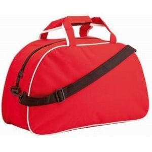 wholesale canvas duffle bag, duffle bag