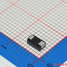 400W SMA_DO-214AC smd tvs diode SMAJ15A 400W SURFACE MOUNT TRANSIENT VOLTAGE SUPPRESSOR SMAJ15A-13-F