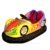 The most popular Coin operated bumper Car Bumper Car Price