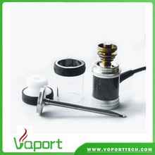 New arrival! hot sale in usa Enail 4 mini controller with electric nail dab dnail/d nail enail 4