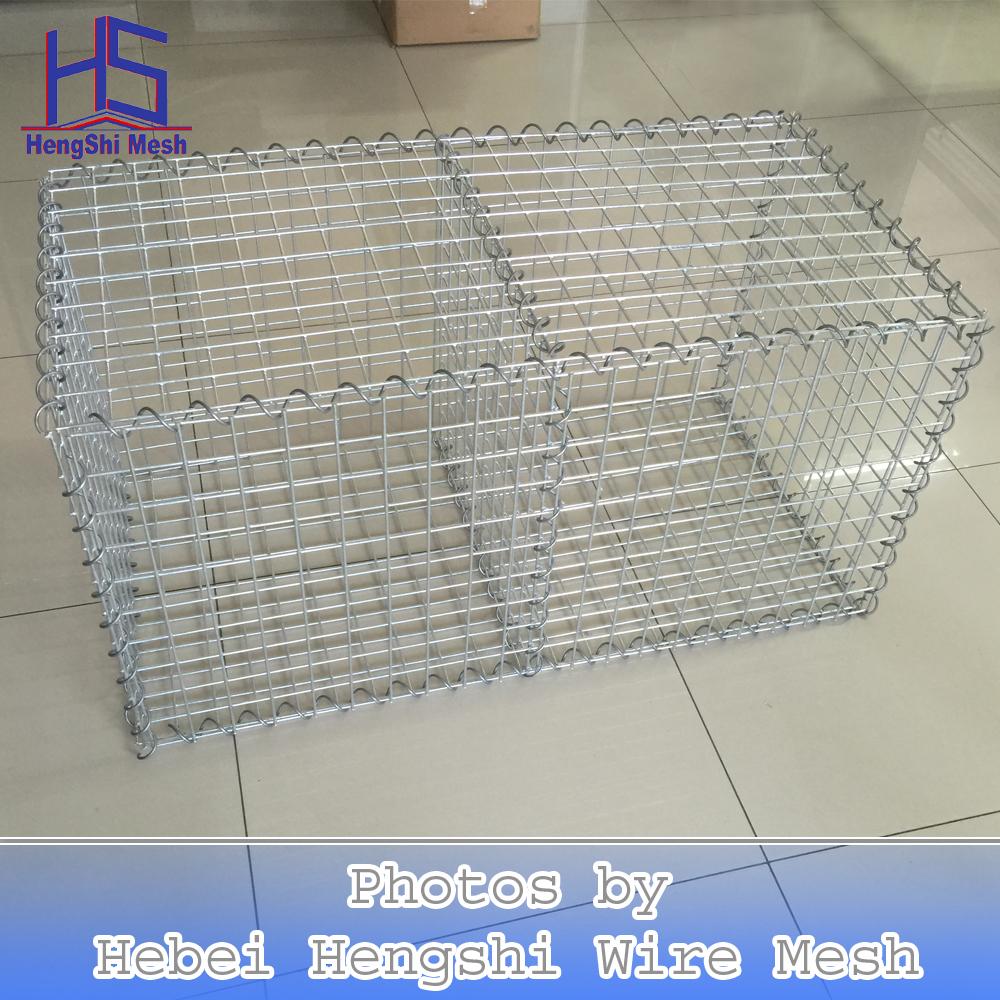 Wholesale wire mesh clips - Online Buy Best wire mesh clips from ...