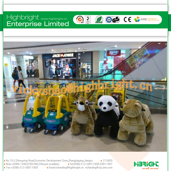smart trolley for malls Smart trolley – a novel innovation to super market mrs mishwarya  the vast  majority of modern malls use barcode system to identify.