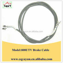 China Manufacture Cable ATV Motorcycle Parts