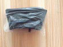 3.00/3.25-18 inner tube for motorcycle tires